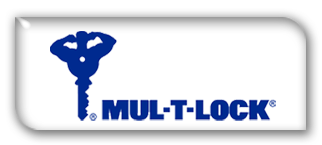 Locksmith Of Long Beach, Long Beach, CA 562-567-6818