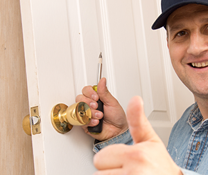 Locksmith Of Long Beach Long Beach, CA 562-567-6818